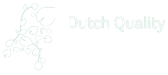 DQG Logo_Wit